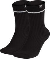 Sneaker Sox Essential Crew sokken (2 paar)