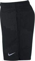 Nike Dry short Heren Zwart