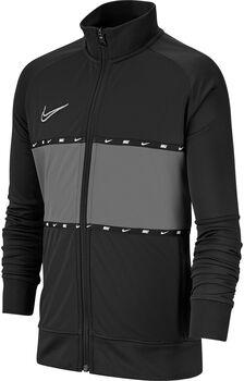 Nike Dry Academy I96 jack Jongens
