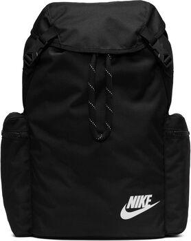 Nike Heritage rugzak