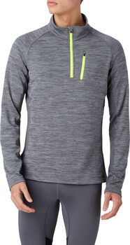 PRO TOUCH William longsleeve Heren