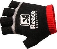 Knitted Player 2-in-1 handschoenen