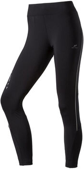 PRO TOUCH Palani 2 tight Dames Zwart