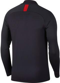 PSDry Strike Dril shirt