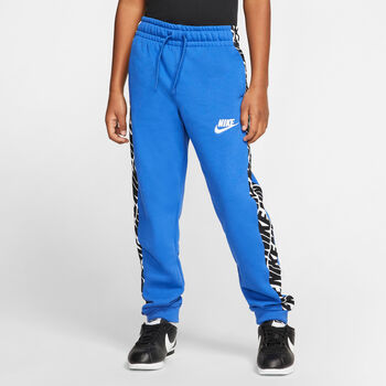 Nike Sportswear Blauw