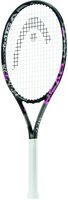 Head Graphene Instinct Lady tennisracket Dames Grijs