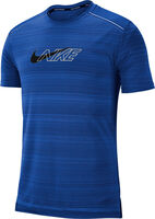 Miler Flash shirt