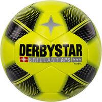 Futsal Brillant voetbal