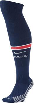 Nike Paris Saint-Germain Stadium thuis- / uitsokken Heren Blauw