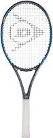 Apex Pro 3.0 G2 tennisracket