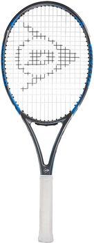 Dunlop Apex Pro 3.0 G2 tennisracket Blauw