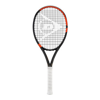 Dunlop NT R5.0 Lite tennisracket Blauw