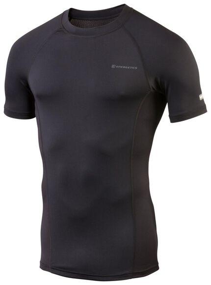 Leonidas Z shirt