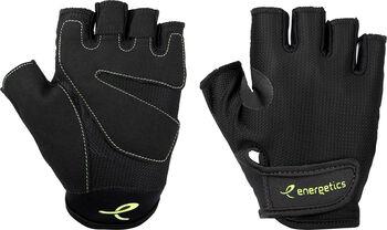ENERGETICS MFG150 Training handschoenen Zwart