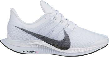 Nike Zoom Pegasus Turbo hardloopschoenen Dames