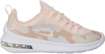 Nike Air Max Axis Premium sneakers Dames Wit