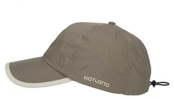 Hatland Stef Anti-Mosquito pet Groen