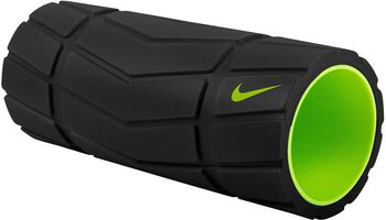 Nike Accessoires Recovery Foam roller 13 inch Zwart