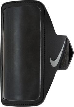 Nike Lean Plus armband Zwart