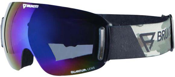 Speed 2 skibril