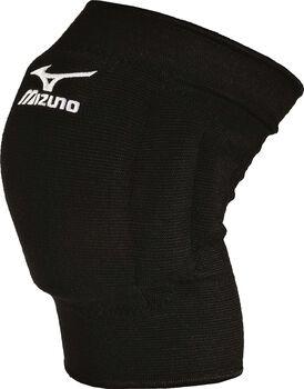 Mizuno Team kniebeschermers Zwart