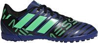 Nemeziz Messi Tango 17.4 TF voetbalschoenen