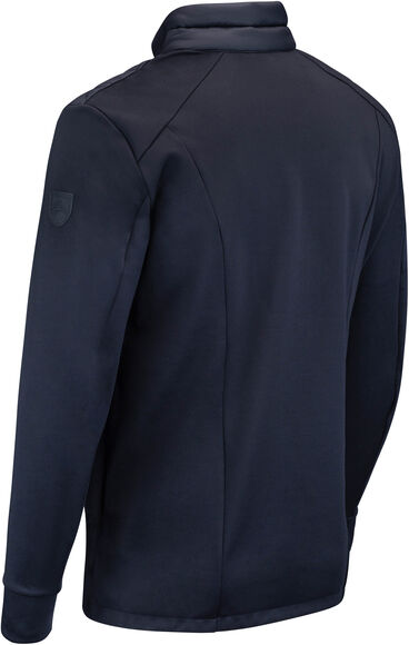 Taylor Light Jacket