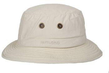 Hatland Lykens Cooldown hoed Blauw