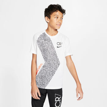 Nike Dri-FIT CR7 top Jongens