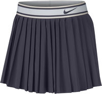 NikeCourt Victory short