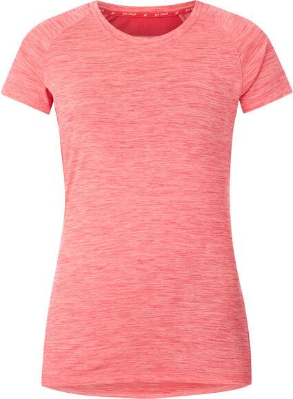 Eevi shirt