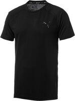 Evostripe Move shirt
