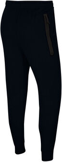 Sportswear Tech Fleece joggingsbroek
