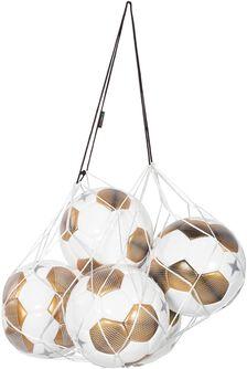 Stanno Ball Net Max. 5 Pcs
