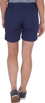 Koani short