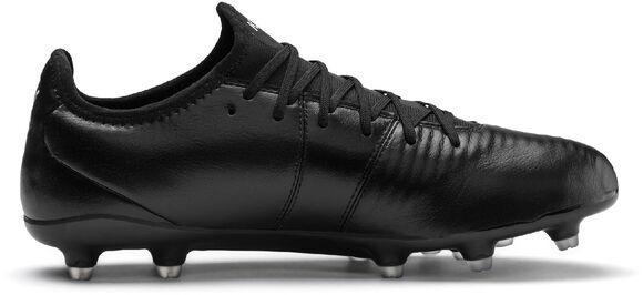 King Pro FG voetbalschoenen