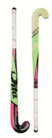 Giga 5.1 jr composite hockeystick