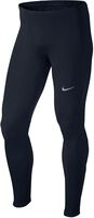 Nike Thermal Running tight Heren Zwart
