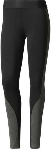 Techfit Climawarm tight