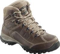 Jura GTX Comfort Fit wandelschoenen