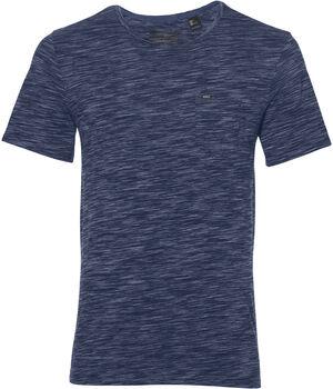 O'Neill Jack's Special shirt Heren Blauw