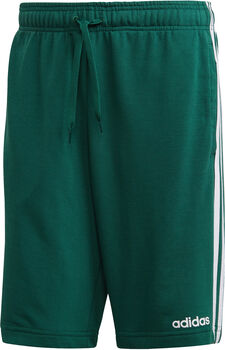 ADIDAS 3-Stripes short Heren Groen