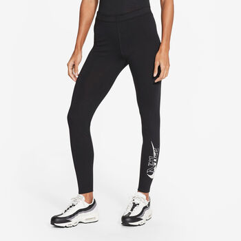 Nike Sportswear Icon Clash legging Dames