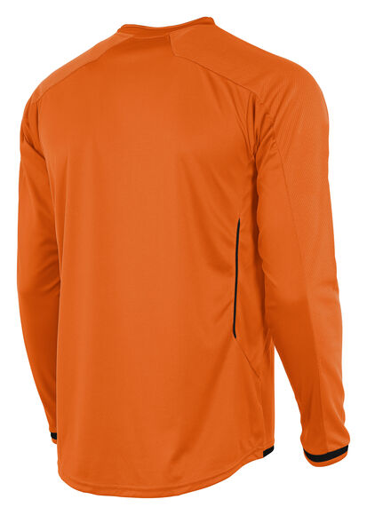 Hummel Leeds Shirt Ls