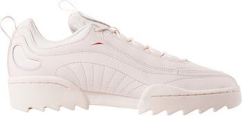 Reebok Rivyx Ripple fitness schoenen Roze