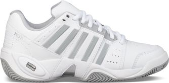 Accomplish III Omni tennisschoenen