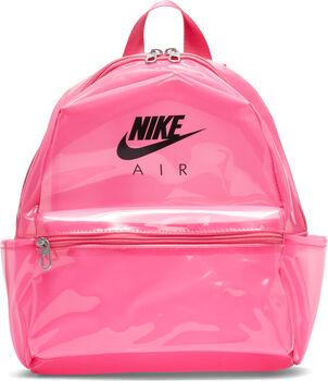 Nike Just Do It kids rugzak Rood