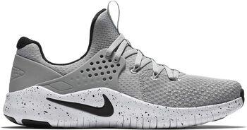 Nike Free TR 8 trainingsschoenen Heren Zwart