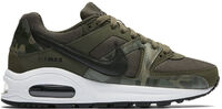 Air Max Command Flex