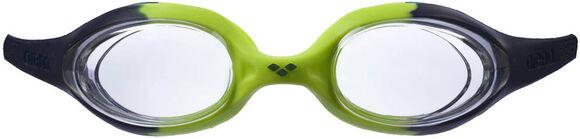Spider kids zwembril